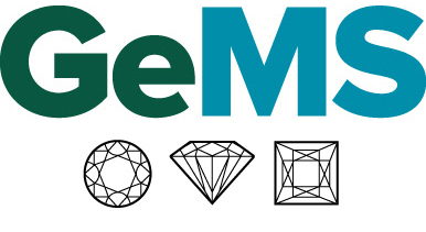 CeMS Scholarships logo