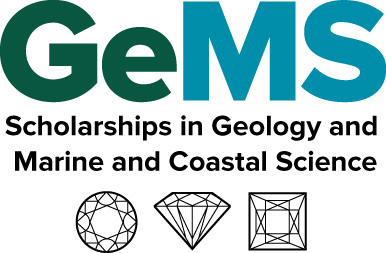 GeMS Scholarships logo